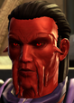 Darth Serevin.png