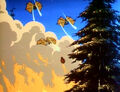 Ewok gliders save Soul Trees.jpg