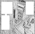 Jelucan Second Wave Manga.png