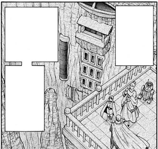 File:Jelucan Second Wave Manga.png