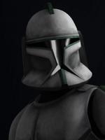 Unidentified41stTrooper