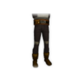 Uprising Icon Item Base M Lowerbody 00060 V.png
