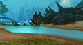 Waters of the Primal Destroyer.png