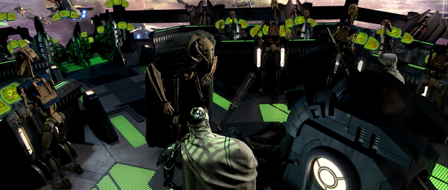 File:Grievous on Invisible Hand.png