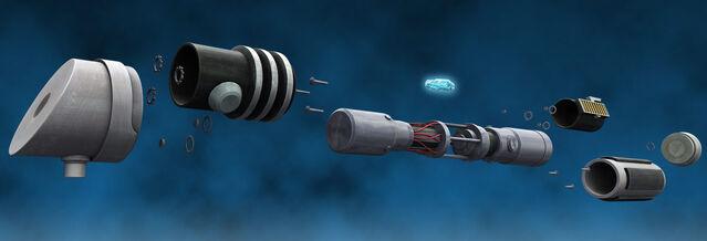 File:LightsaberConstruction-SWE.jpg