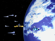 TIEFighterCoruscant.png