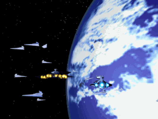 File:TIEFighterCoruscant.png