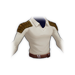 File:Uprising Icon Item Base M Chest 00030 D.png