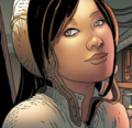 Aphra sideways stare.png