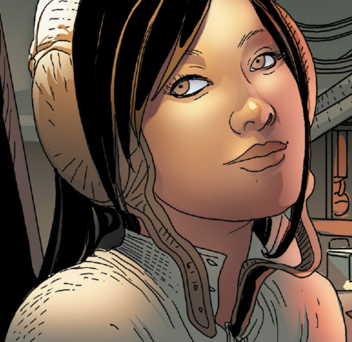 File:Aphra sideways stare.png