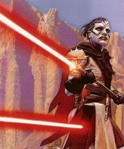 Bpfasshi Dark Jedi.jpg