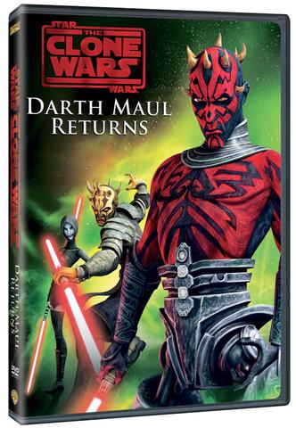 File:Darth Maul Returns DVD.png