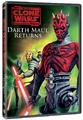 Darth Maul Returns DVD.png
