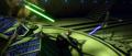 DookuNightsisterClash2-Nightsisters.png