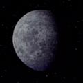 Miniatura della versione delle 14:23, mag 21, 2014