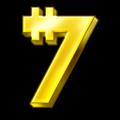 Thumbnail for version as of 12:31, September 9, 2015