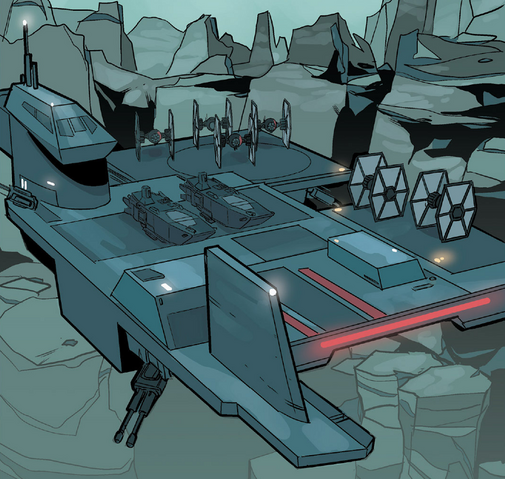 File:First Order platform.png