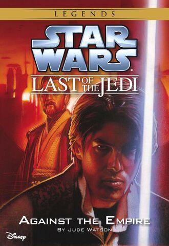 File:Legends Against the Empire.jpg
