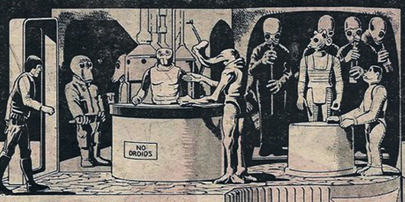 File:Palitoy cantina.png