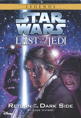 File:Return of the Dark Side Legends.png
