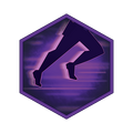 Uprising Icon Location Charge.png