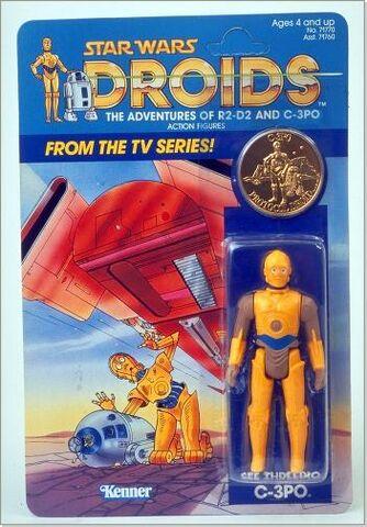 File:DROIDSC-3PO.jpg