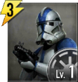 SWFA - clone-troopers.png