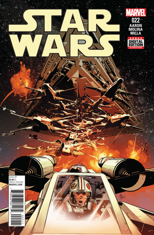 File:Star Wars 22 final cover.png