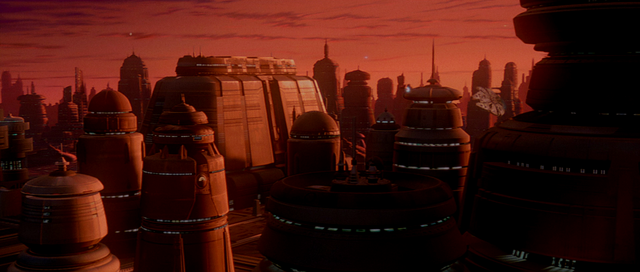 File:Bespin skyscrapers.png