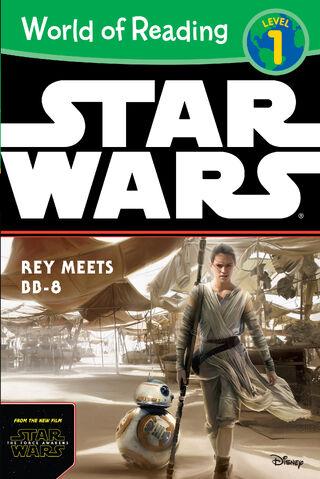 File:Rey Meets BB-8 Cover.jpg