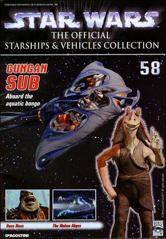 File:StarWarsStarshipsVehicles58.jpg