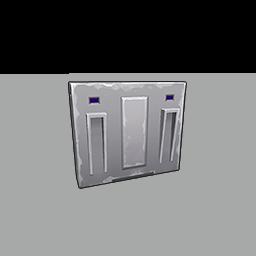 File:Uprising Icon Item Base M Backpack 50070.png