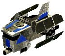 File:ImperialStarCruiser.jpg