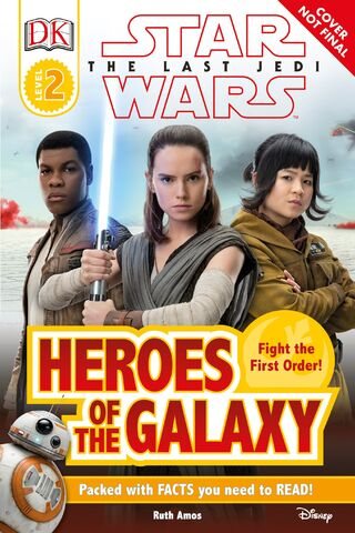File:TLJ Heroes of the Galaxy cnf cover.jpg