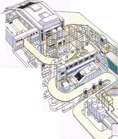 File:Tomorrowland schematics.jpg
