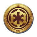 Uprising Icon Currency FactionImperial 03.png