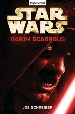 File:Darth Scabrous Cover.jpg