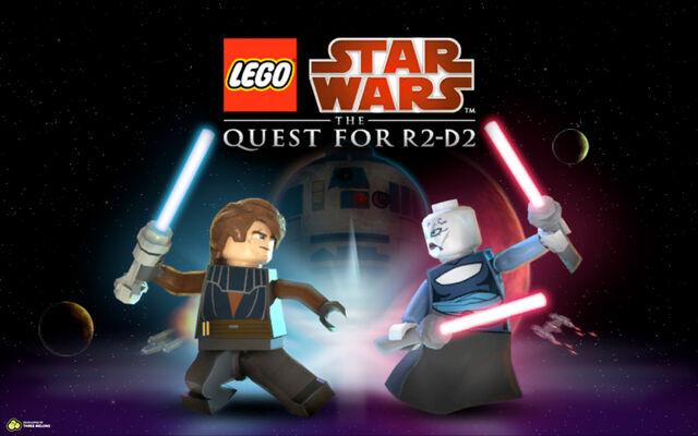 File:Legoquestr2vg main.jpg