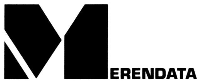 File:Merendata2.jpg