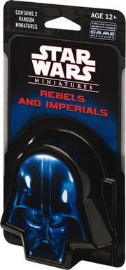 RebelsAndImperials-SWMiniatures