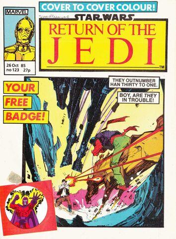File:Return of the Jedi Weekly 123.jpg