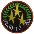 Sector Rangers Insignia2.png