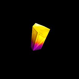 File:Uprising UI Prop Crystal Faction Syndicate 01.png