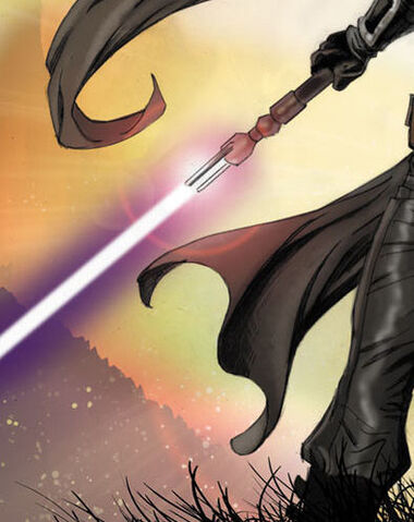 File:Xesh's Forcesaber.jpg