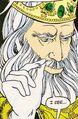 Thumbnail for version as of 00:17, November 29, 2009