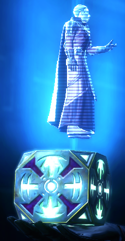File:Darth Angrals holocron.png
