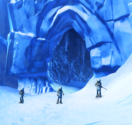 File:Ice Behemoth Cave Exterior.png