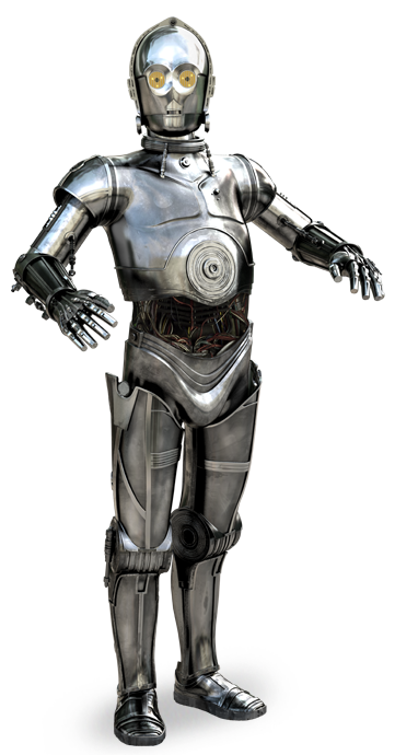 Star Wars 5e | GM Binder
