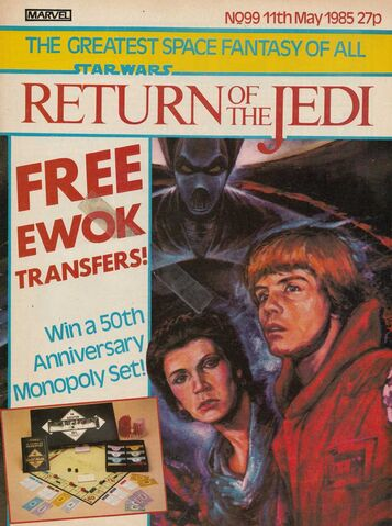 File:Return of the Jedi Weekly 99.jpg