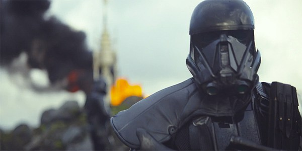 File:Rogueone-banner.jpg